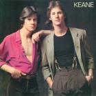 Keane - Keane (Remastered 2010)
