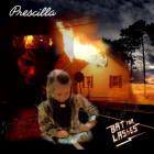 Bat For Lashes - Prescilla (CDS)