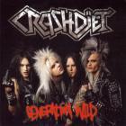 Crashdiet - Generation Wild (EP)