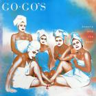 Go-Go's - Beauty And The Beat (30Th Anniversary Edition) CD1