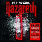 Nazareth - Rock 'n' Roll Telephone (Deluxe Edition) CD2