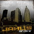 Janus - Armor