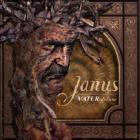 Janus - Vater (Deluxe Edition)