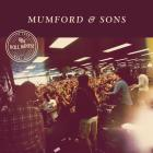 Live From Bull Moose (EP)