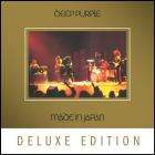 Deep Purple - Made In Japan (Deluxe Edition) CD1