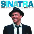 Frank Sinatra - Sinatra: Best Of The Best