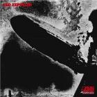Led Zeppelin - Led Zeppelin (Deluxe Edition) CD1