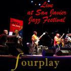 Fourplay - Live At San Javier Jazz Festival
