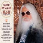 Leon Russell - Blues