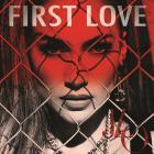Jennifer Lopez - First Love (CDS)