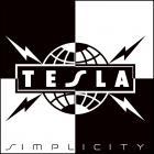 Simplicity (Deluxe Edition)
