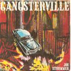 Joe Strummer - Gangersterville (CDS)