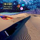 Tim Story - Abridged