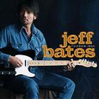 Jeff Bates - Rainbow Man