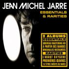 Jean Michel Jarre - Essentials & Rarities CD2