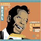 Kenny Neal - A Tribute To Slim Harpo & Raful Neal
