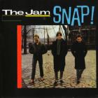 The Jam - Snap! (Reissued 2006) CD1