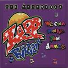 We Can Make You Dance (With Roger) CD2