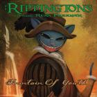 The Rippingtons - Fountain Of Youth (Feat. Russ Freeman)