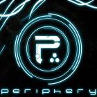Periphery - Periphery (Instrumental)