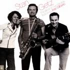 Stan Getz - The Best Of Two Worlds (Vinyl)