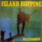 Joe Strummer - Island Hopping (CDS)