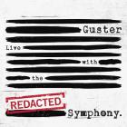 Guster Live With The Redacted Symphony