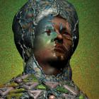 Yeasayer - Odd Blood (Deluxe Edition) CD1