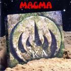 Magma - K.A (Kohntarkosz Anteria)