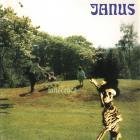 Janus - Innocence