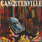 Joe Strummer - Gangsterville (With The Latino Rockabilly War) (EP)