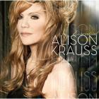 Alison Krauss - Colabrations