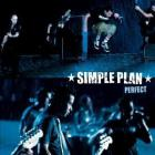 Simple Plan - Perfect (EP)