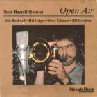 Tom Harrell - Open Air
