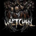 Whitechapel - Demo 1 (EP)