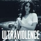 Lana Del Rey - Ultraviolence (Deluxe Edition)