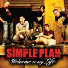 Simple Plan - Welcome To My Life (EP)