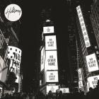 Hillsong Worship - No Other Name CD1