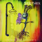 Seether - Isolate And Medicate (Deluxe Edition)