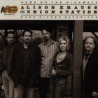 Alison Krauss - Home On The Highways (With Union Station)