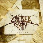 Chelsea Grin - Letters (CDS)