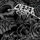 Chelsea Grin - Right Now (Korn Cover) (CDS)