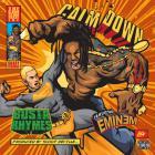Busta Rhymes - Calm Down (CDS)