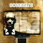 Oceansize - Heaven Alive (CDS)