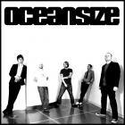 Oceansize - Amputee (EP)