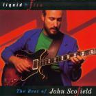 John Scofield - Liquid Fire: The Best Of John Scofield