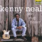 Kenny Neal - One Step Closer