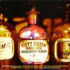 Medicated Magic