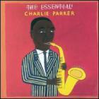 Charlie Parker - The Essential Charlie Parker