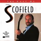 John Scofield - The Best Of John Scofield: The Blue Note Years